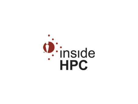 Accelerating Deep Learning with HPC