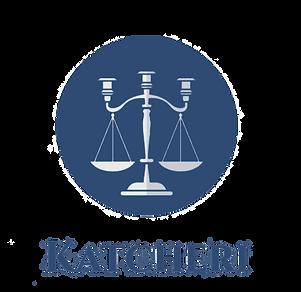 Improved logo.png