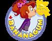 Bananagum.png