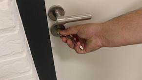 Vuurin Facilities - turn key