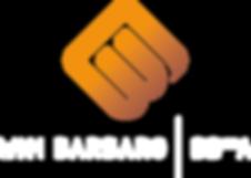 WB-logo-boven-elkaar.png