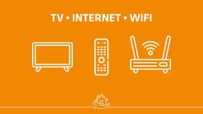Vuurin Facilities - tv-internet-wifi
