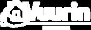 Vuurin-Faciliies-logo-diap.png