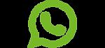 whatsapp-groen.png