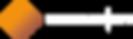 WB-logo-naast-elkaar.png