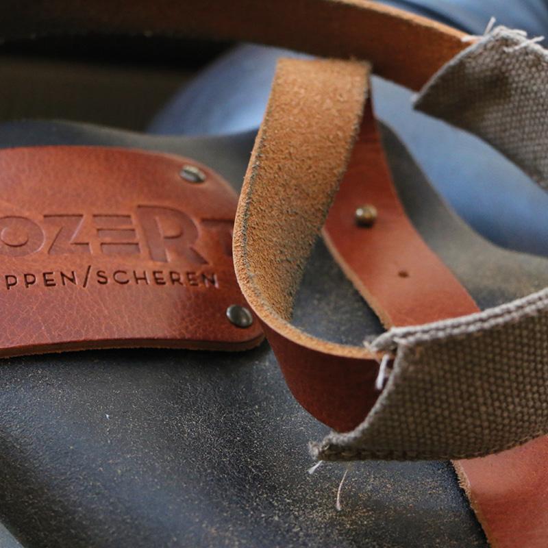 Interieur_Gozert-2