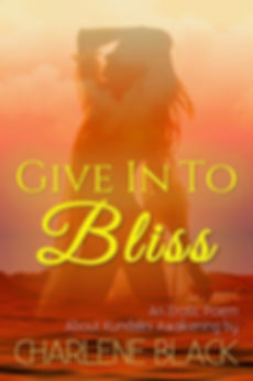 Give In To Bliss
