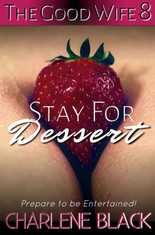 Stay for Dessert