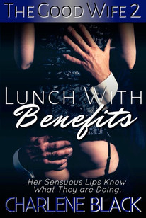 Lunch With Benefits