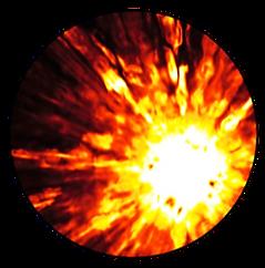 4-explosive-blaze.png