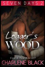 Logger's Wood