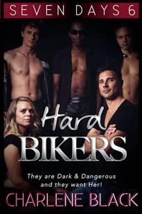 Hard Bikers