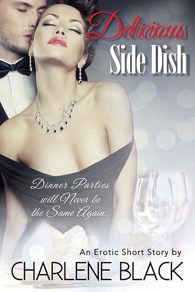 Delicious Side Dish