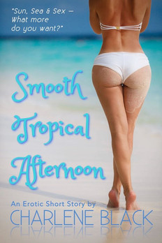 Smooth Tropical Afternoon