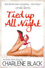 Tied Up All Night