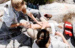 first-aid-1.jpg