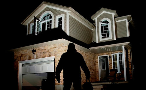 secure-your-home-from-burglars-825x510.j