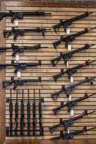 Rifle Selection