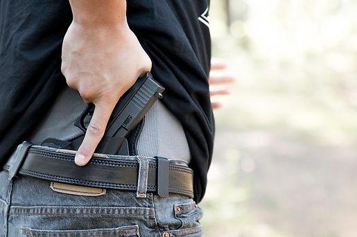 concealed-carry-habbit.jpg