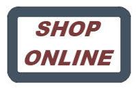 Shop Online Image.jpg