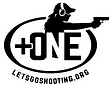 LGS-handgun-female-decal.png