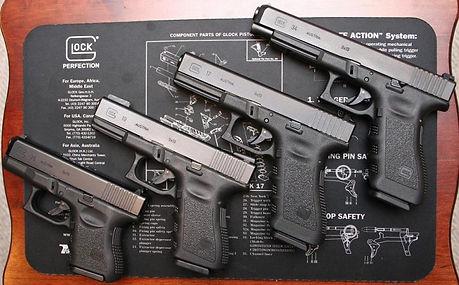 Glock-guns1-810x503.jpg