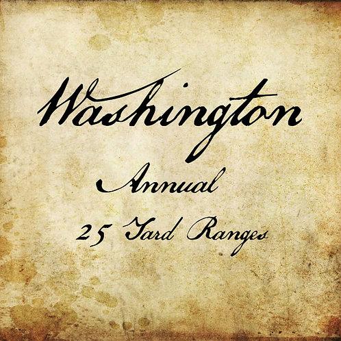 Washington Membership
