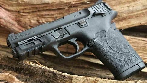 380-Shield-EZ-001-600x338.jpg