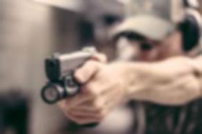 pistol defensive shooting.jpg