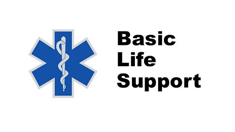 basic-life-support-1-638.jpg