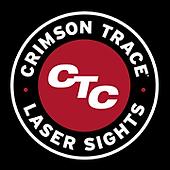 Crimson_Trace_logo.png