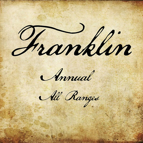 Franklin Membership