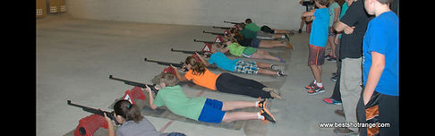 Youth-Shooting-Camp-960x300.jpg