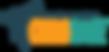 pcs-logo-2.png