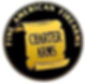 charter arms logo.jpg