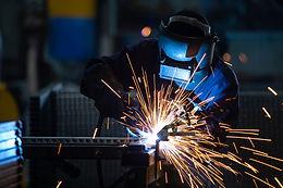 bigstock-Workers-Wearing-Industrial-Uni-