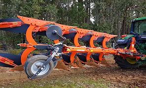Reversible Plough.jpg