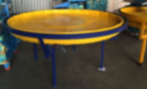Custom AG Rotating Table.jpg