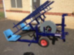 Custom AG Water Wheel Planter.jpg