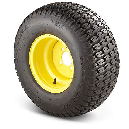 Turf Tractor Tire