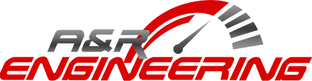 A&R Engineering Red Logo.png
