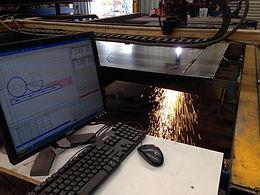 manufacture 3.JPG