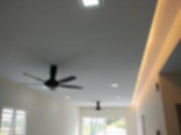 plaster ceiling.jpg