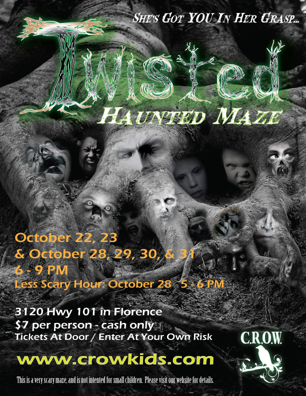 Twisted-Small-Poster-2.jpg