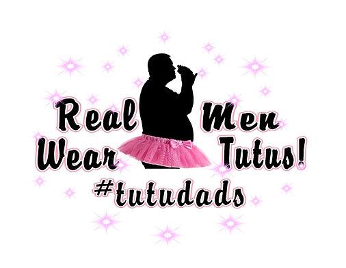 Tutu Dads Tshirt Back 3.jpg