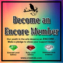 Encore Website Logo.jpg