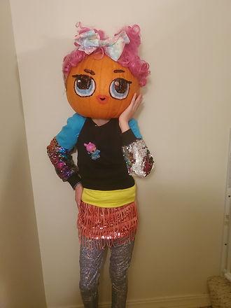LOL Surprise Doll.jpg