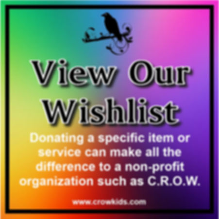 View Our Wishlist  Logo.jpg