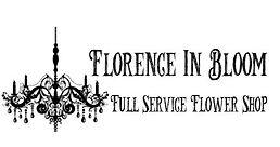 FlorenceInBloomlogo2015.jpg