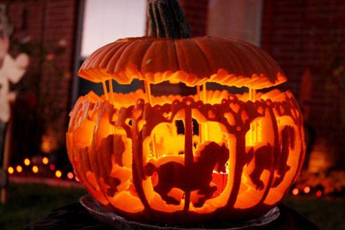 funny-halloween-pumpkins-carving-5.jpg